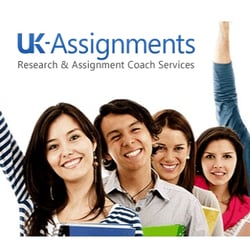 Coursework, Essay, Proposal, Editing, Proofreading, Report, Writing, Assignment, Help, MA, Thesis, Dissertation