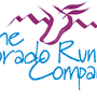 Colorado Running Co