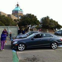 Mercedes Benz Of Fairfield Fairfield Ca Vereinigte