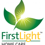 FirstLight HomeCare of Boulder