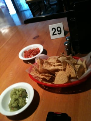 Wahoos Fish Tacos on Message Photo Votes Very Helpful Helpful 1 Vote 0 Votes Delete