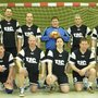 SC Germania List Handball-Herren