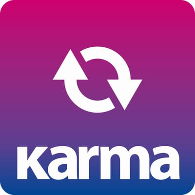 Karma Nightclub