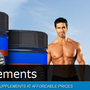 www.bhp supplements.co.uk