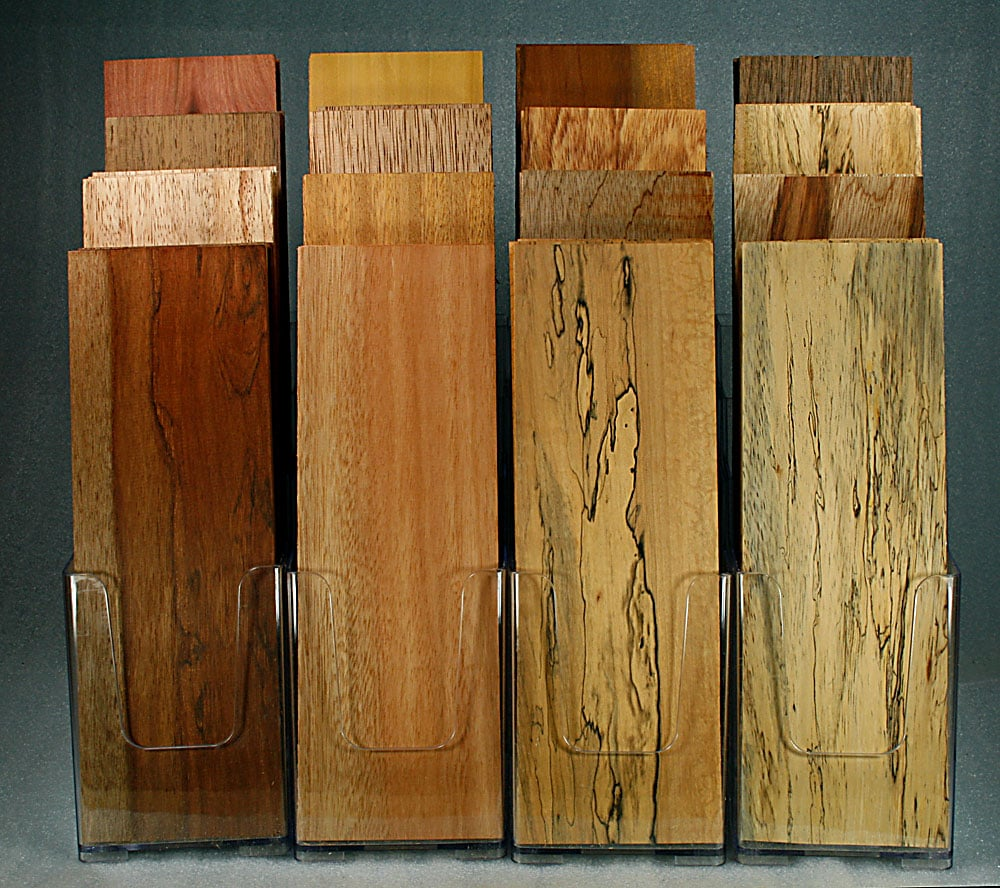 Thin woods hobby wood yelp Where can i buy reclaimed wood near me