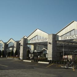 Centre de jardin brossard brossard qc canada yelp for Centre de jardin brossard