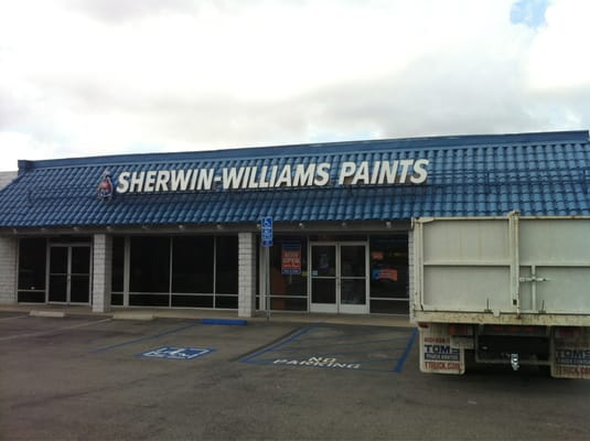 Find sherwin williams near me 2017 grasscloth wallpaper