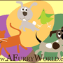 A Furry World Ltd  Tender Loving Pet Care