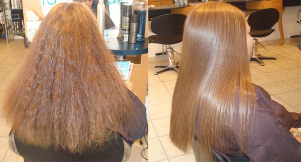 Best Brazilian Keratin Hair Treatment In Nyc 21