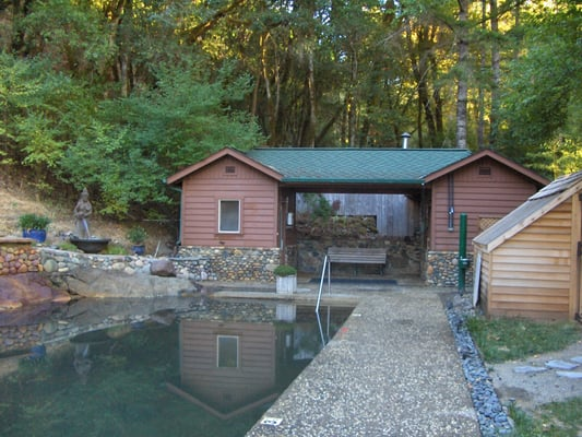 photos for orr hot springs resort yelp