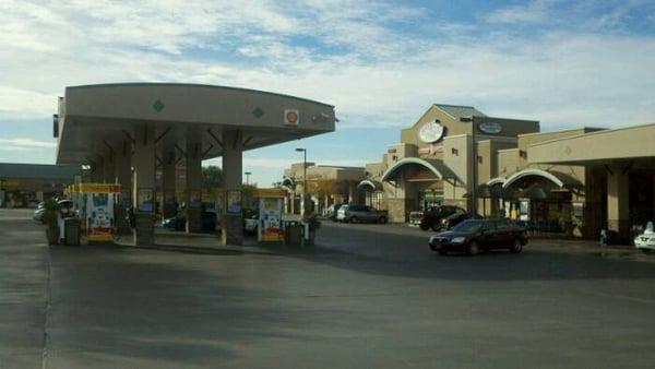 Cobblestone Car Wash : Cobblestone auto spa surprise az yelp