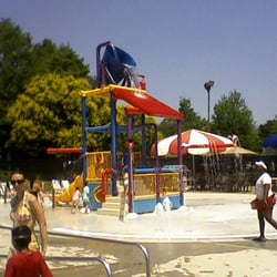 Upton Hill Regional Park Seven Corners Arlington Va United States Yelp