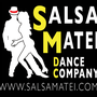 Salsa Matei Dance School