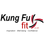 Kung Fu Fit - Wing Chun Bath