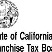 State of California Franchise Tax Board - Sacramento, CA - Yelp