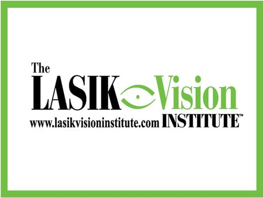 The lasik vision institute optometrists oakbrook for 2 mid america plaza suite 1000 oakbrook terrace il 60181