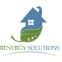 Renergy Solutions