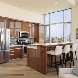 Denise Maloney Interior Design - SoMa - San Francisco, CA | Yelp