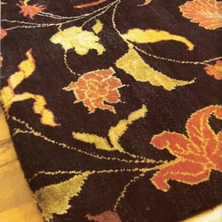 The Rugs Collection, Southend-on-Sea, Essex