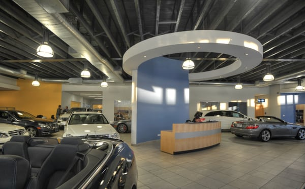 Silver Star Motors Car Dealers Astoria Long Island