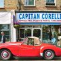 Captain Corelli's