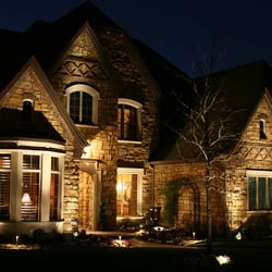 Majestic Outdoor Lighting - Keller, TX | Yelp