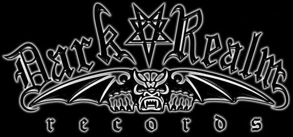 Dark Realm Records