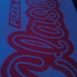 Classics Pizza and Sports Bar - Dublin, OH | Yelp
