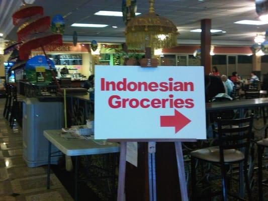 hong kong plaza food court indonesian west covina ca yelp. Black Bedroom Furniture Sets. Home Design Ideas