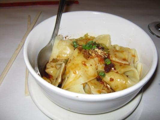 Fortune chinese restaurant 63 photos chinese for Asian cuisine columbus ohio