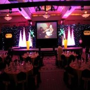 Event Staging & Presentation Support, Bromsgrove, Worcestershire