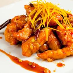 Old Peking Restaurant 70 Reviews Yelp