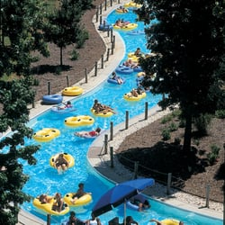 Wet n wild emerald pointe water park 15 reviews - Public swimming pools greensboro nc ...