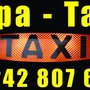 Spa-Tax Taxis of Cheltenham