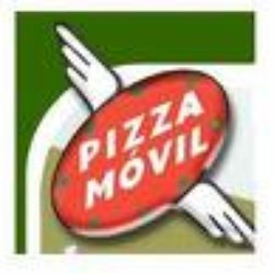 Pizza Movil, Palencia