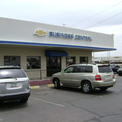 sands chevrolet of glendale 15 photos car dealers glendale az. Cars Review. Best American Auto & Cars Review