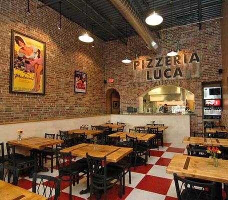 Italian Food Near Albuquerque Airport