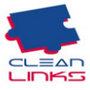 Cleanlinks Services