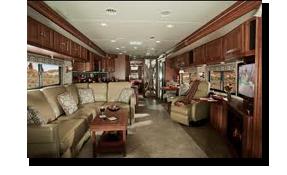 Rv Interior Remodeling Flexsteel Furniture Yelp