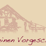 Restaurant Morgenstern