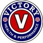 Victory Health & Performance