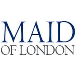 Maid of London, London