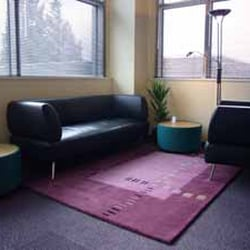 TonicTalk Counselling and Psychotherapy, Rushden, Northamptonshire