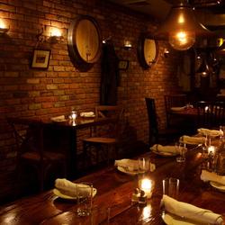 Midtown Bar And Kitchen Yelp
