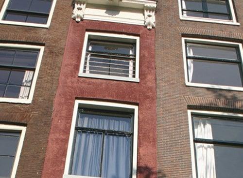 Het smalste huis ter wereld museums centrum amsterdam noord holland the netherlands yelp - Huis lamp wereld nachtkastje ...