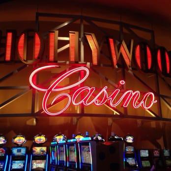 hollywood casino columbus gift shop