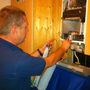 Adi Plumbers in Rickmansworth