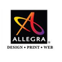 Allegra Design Print  Web