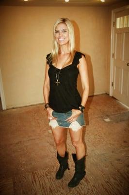 Christina elmoussa star of hgtvs flip or flop yelp