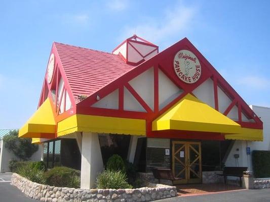 S Pacific Coast Hwy Redondo Beach Ca